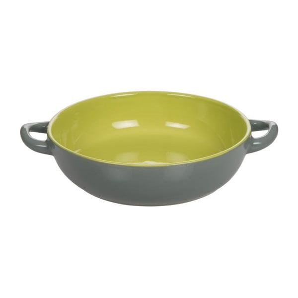 Zapékací miska Da Formo Green