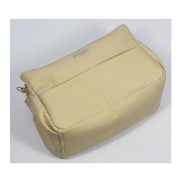 Kosmetická taška Beauty Bag no. 16