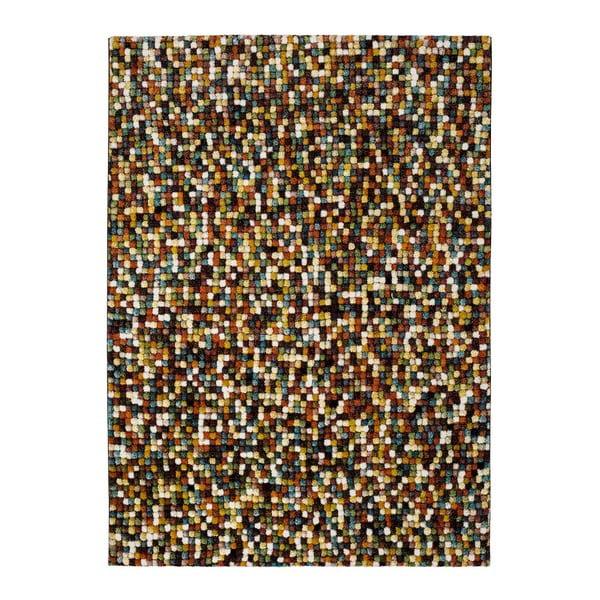 Pakla szőnyeg, 140 x 200 cm - Universal