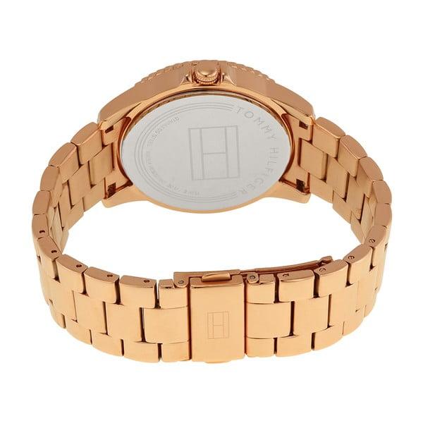Dámské hodinky Tommy Hilfiger No.1781584