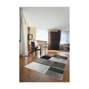 Koberec Webtappeti Intarsio Kresno, 160 x 230 cm