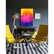 Obraz Day Dreaming, 75x100 cm