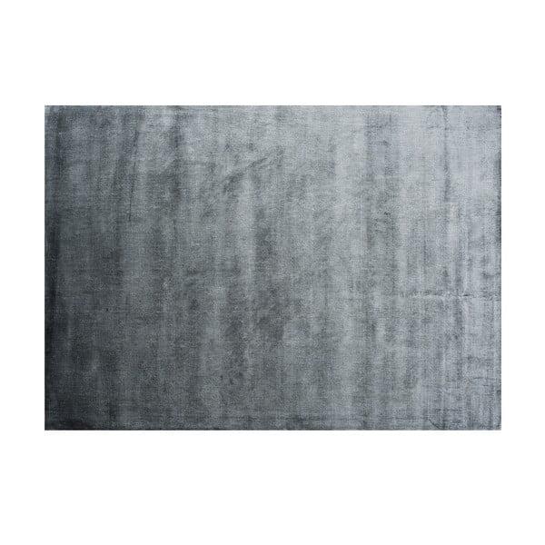 Koberec Lucens Aqua, 170x240 cm