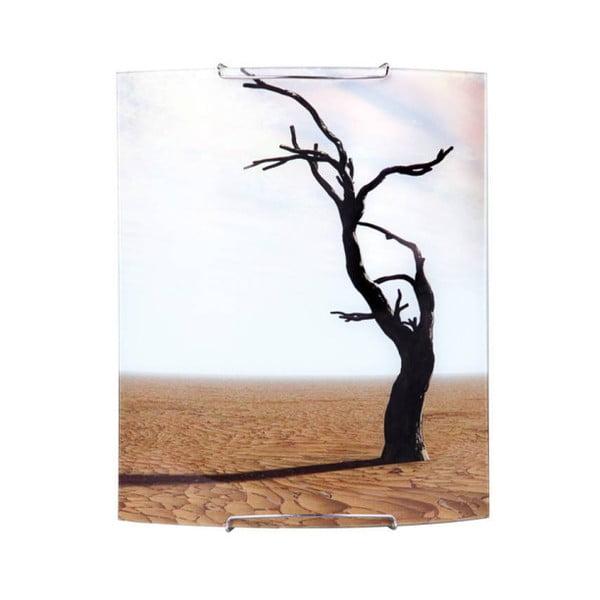 Nástěnné světlo Tree