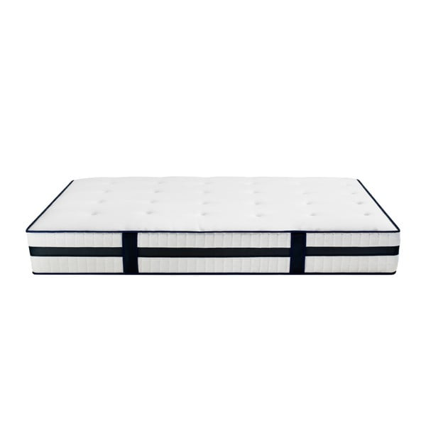 Matrace s paměťovou pěnou Pure Night Reve, 200x200 cm
