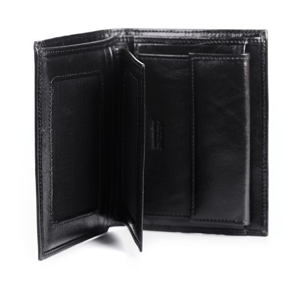 Kožená peněženka Padua Puccini