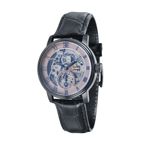 Pánské hodinky Thomas Earnshaw Westminster E6