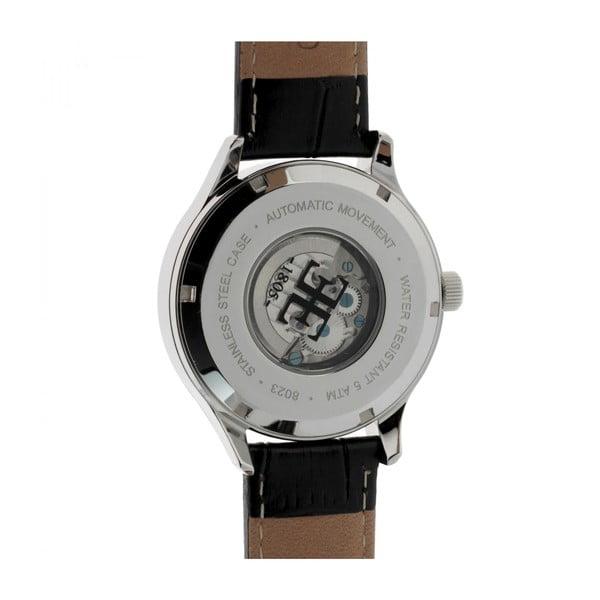 Pánské hodinky Thomas Earnshaw Flinders ES01