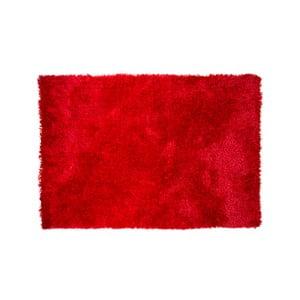 Koberec Twilight Red, 75x150 cm