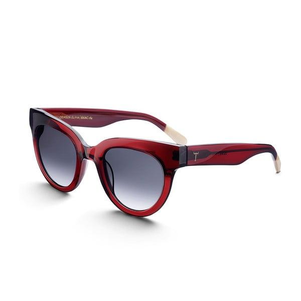Sluneční brýle Crimson Olivia