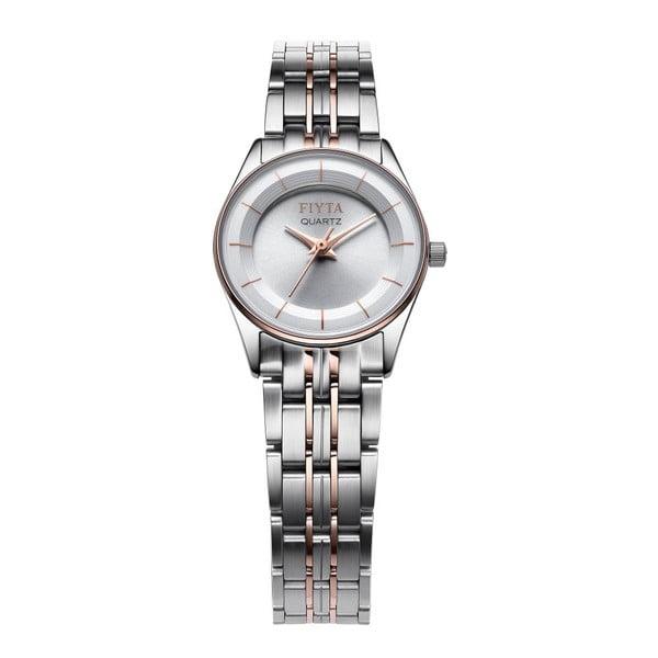 Dámské hodinky FIYTA Loire