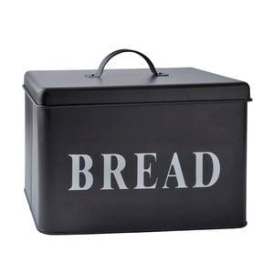 Plechová dóza Bread, 28 cm