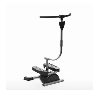 Stepper InnovaGoods Stepper Cardio Twister