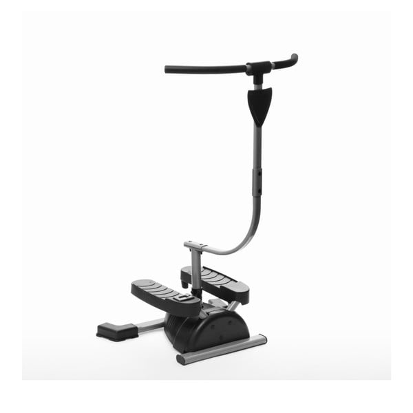 Posilovací stroj InnovaGoods Stepper Cardio Twister