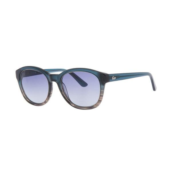 Dámské sluneční brýle Lacoste L713 Azul
