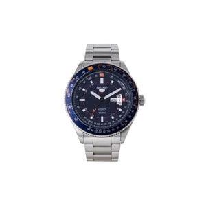 Pánské hodinky Seiko SRP609K1