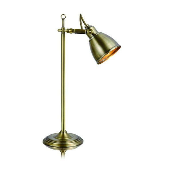 Stolní lampa Fjallbacka Antique