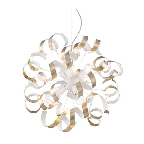 Stropní svítidlo Evergreen Lights Cirdo Deco