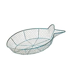 Mísa Fish, 31 cm