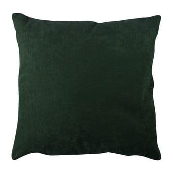 Pernă Ivippo, verde închis de la Gravel