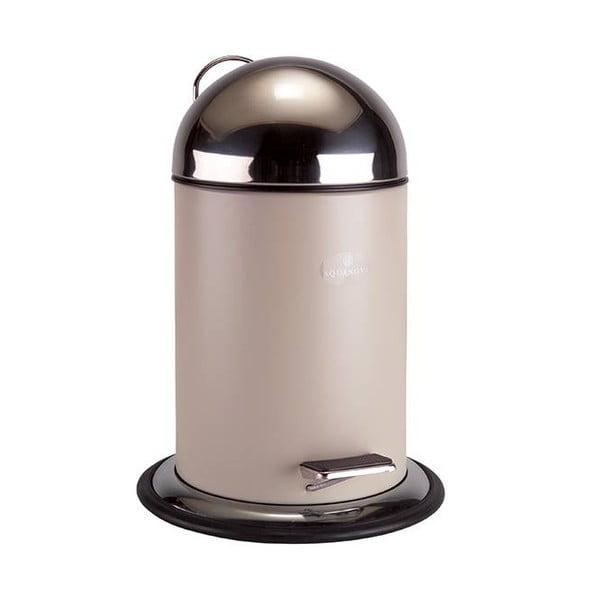 Odpadkový koš Taco Flax, 3 l