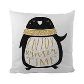 Pernă Butter Kings Penguin