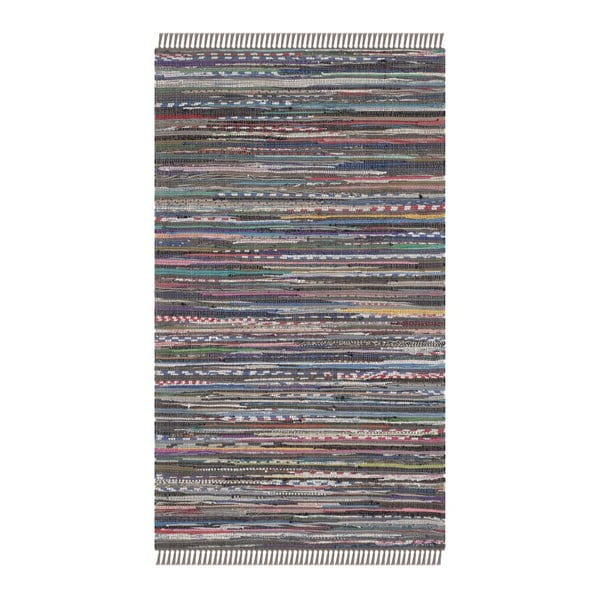 Koberec Safavieh Elena Colours, 91x152 cm
