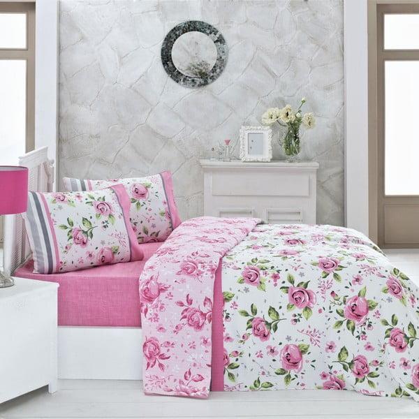Asli pamut könnyű ágytakaró, 200 x 230 cm