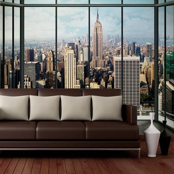 Tapet format mare Big Apple, 315 x 232 cm