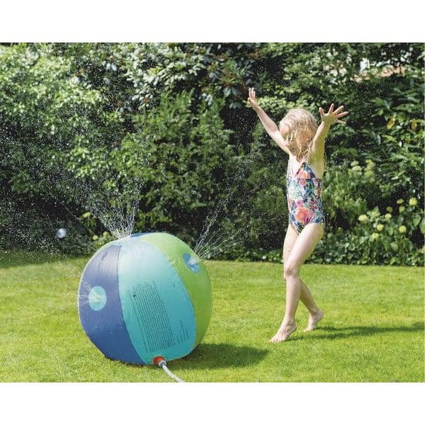 Vodní balón Waterball