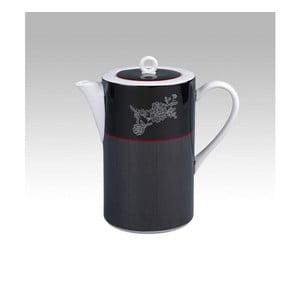 Čajová konvice Taylor