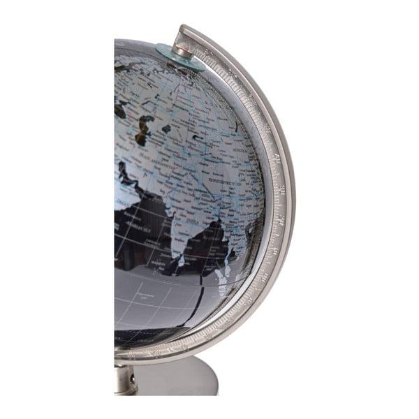 Dekorativní světelný globus Ewax