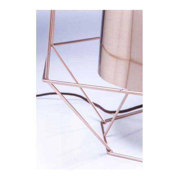 Veioză Kare Design Wire