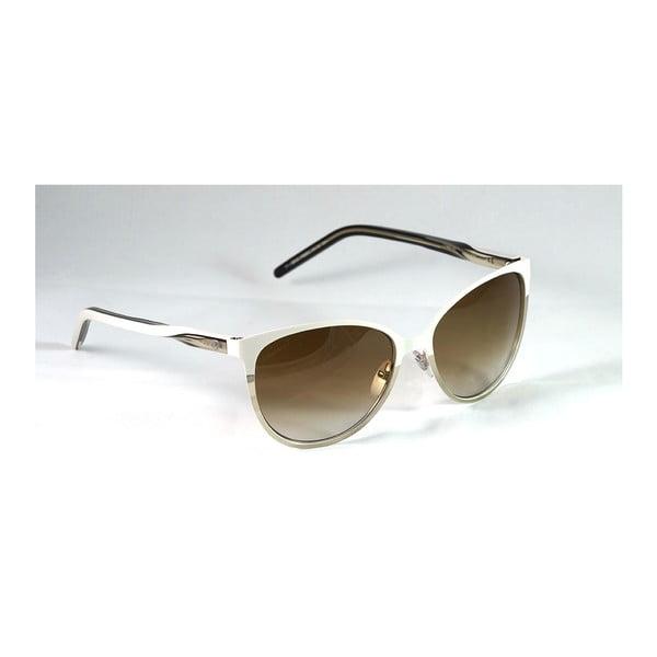 Dámské sluneční brýle Gucci 4255/S 4SM