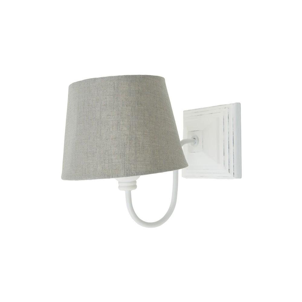 nastenna lampa s ramenem. Black Bedroom Furniture Sets. Home Design Ideas