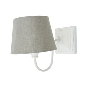 Nástěnná lampa Ego Dekor