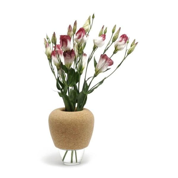 Korková váza Cantine 15