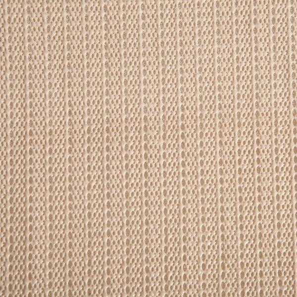 Koupelnová předložka Felisia 50x60 cm, hnědá