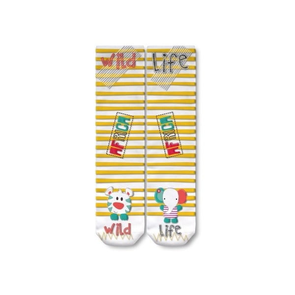 Dětské ponožky Metairie
