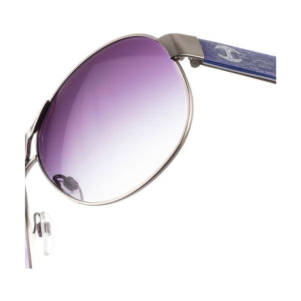Pánské sluneční brýle Just Cavalli Gun Mate