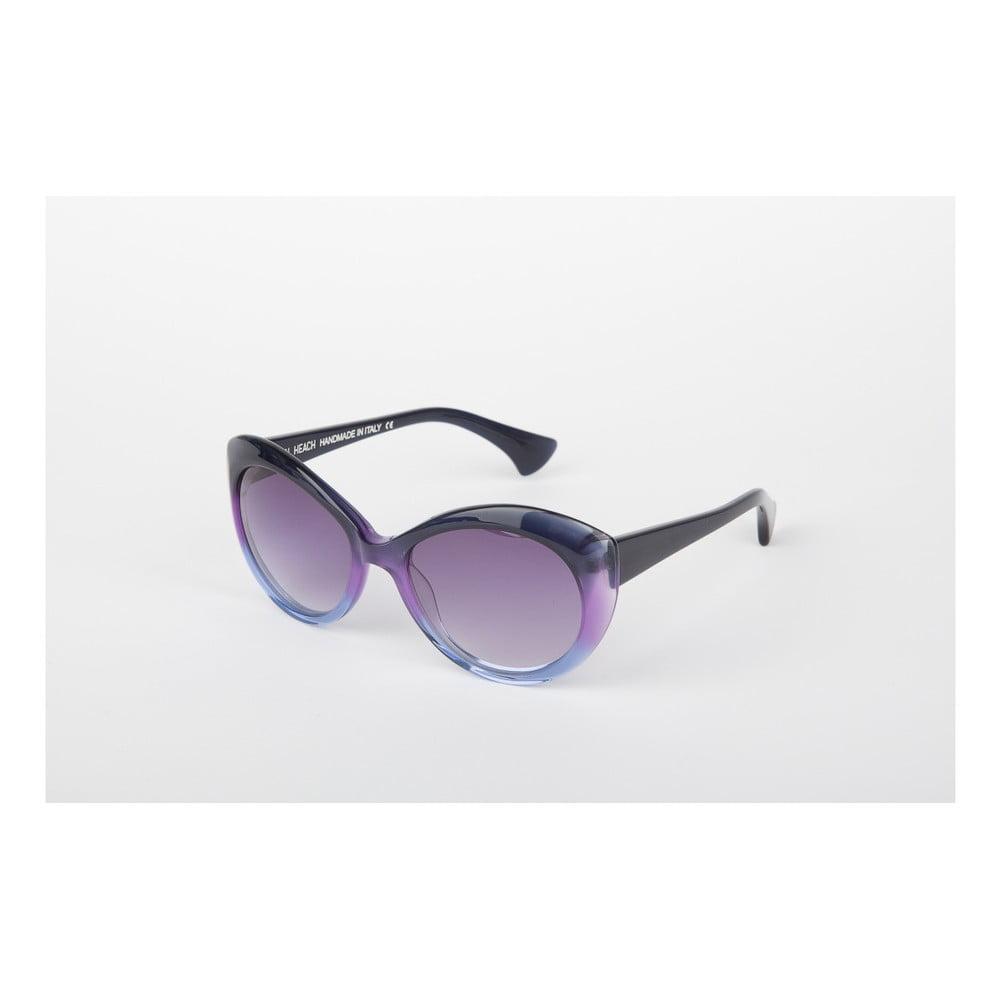 Dámské sluneční brýle Silvian Heach Aquanaut