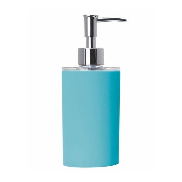 Dávkovač na mýdlo New Plus Arubia