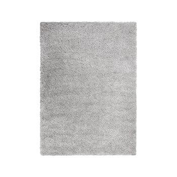 Covor Flair Rugs Sparks, 60 x 110 cm, gri imagine