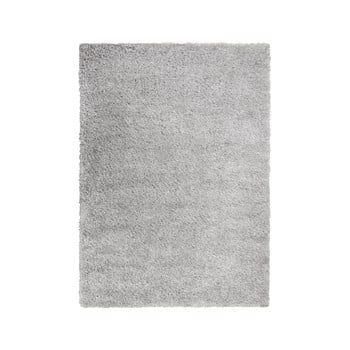 Covor Flair Rugs Sparks, 160 x 230 cm, gri de la Flair Rugs