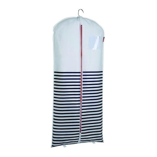 Závěsný obal na oblečení Compactor Clothes Cover, délka137cm