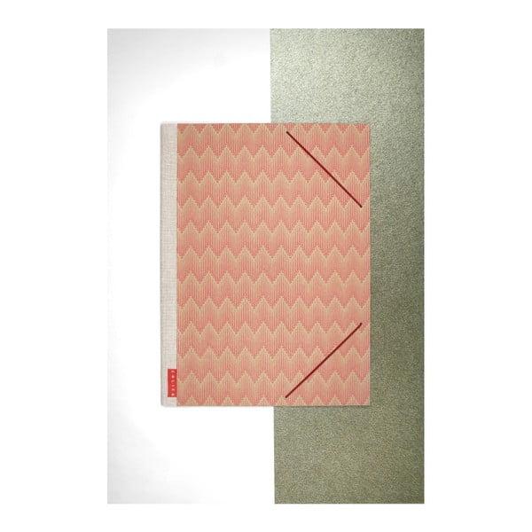 Výkresové desky Calico Nalfa