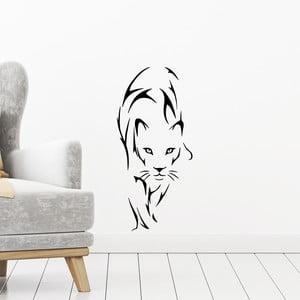 Samolepka Fanastick Panther Design