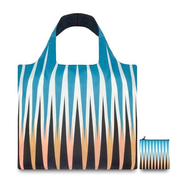 Nákupní taška Echo Backgammon