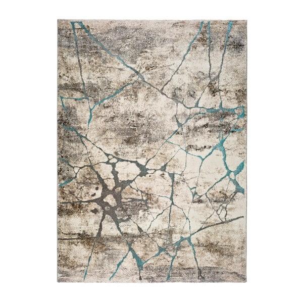 Covor Universal Kael Scratch, 120 x 170 cm