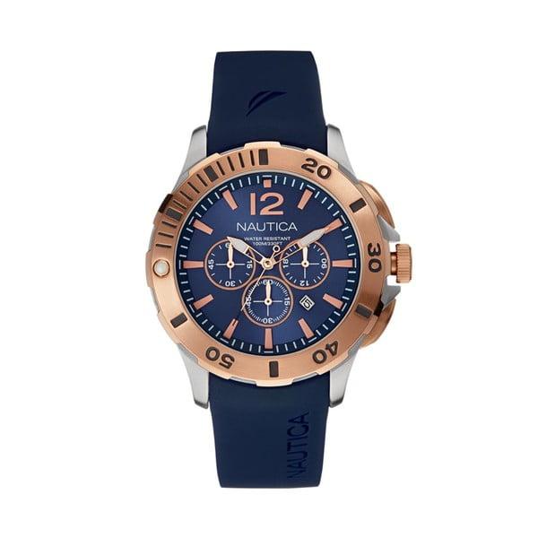 Pánské hodinky Nautica no. 507